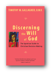 discerningthewillofgod_cover