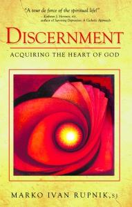 DiscernmentRupnik