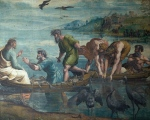800px-Raphael_-_The_Miraculous_Draft_of_Fishes_-_Google_Art_Project