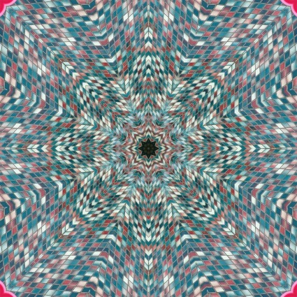 kaleidoscopes-201644_1280