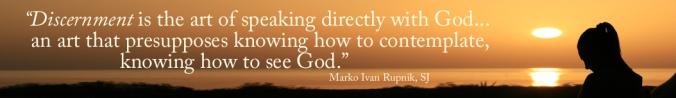 Discernment quote 5