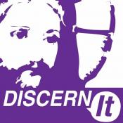 DiscernItIcon_larger