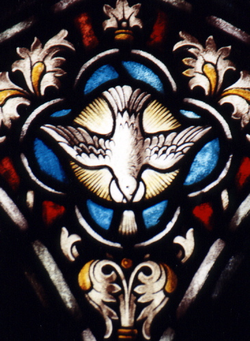 Spiritstainedglass_2