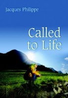called-to-life