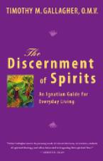 discernmentofspirits_178.246