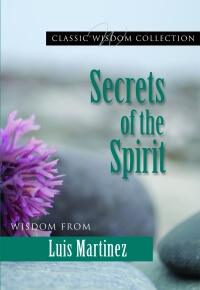 SecretsoftheSpiritCover