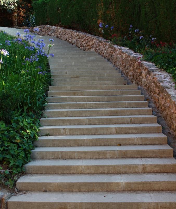 steps-887724_1280