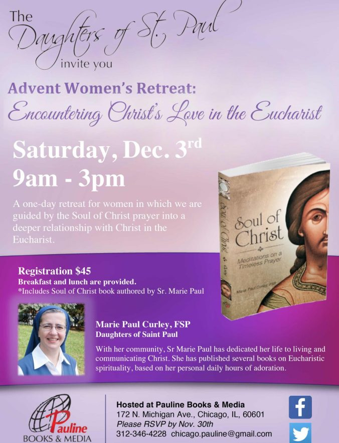purple_adventretreat_3p_poster_web